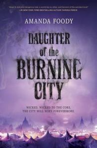 daughter_of_the_burning_city_foody-thumb-300x456-645382