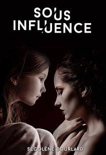 sous-influence-196657292
