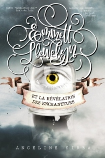 cover-1175