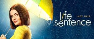 life-sentence