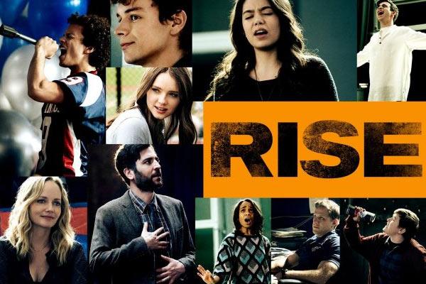 rise-saison-1-nbc