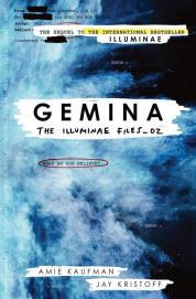 gemina-low-res