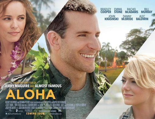 http3a2f2ftritontimes-com2fwp-content2fuploads2f20152f062faloha-movie-poster-2015