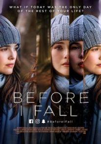 https3a2f2f1645110239-rsc-cdn77-org2fimage2ff660x9402fq802fmm2fbeen2fmovies173552fposters2fbefore-i-fall-20170406032011