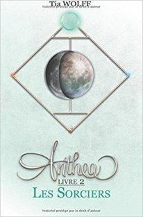 anthea 2