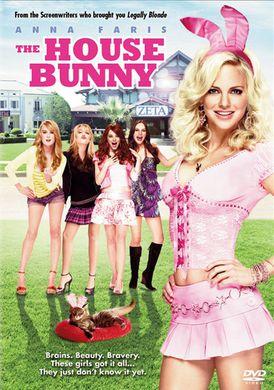 http3a2f2f4-bp-blogspot-com2f-xvwhptsxg1a2fuginltuadyi2faaaaaaaadym2fdgiiunxdcp02fs16002f936full-the-house-bunny-screenshot