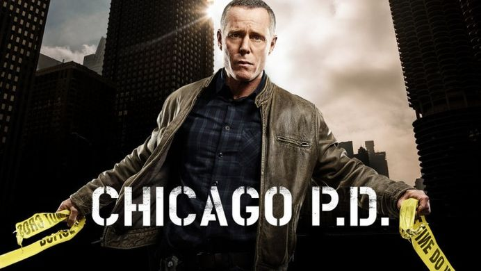 http3a2f2fcdn-spoilertv-com2fimages2fheaders2fchicago-pd