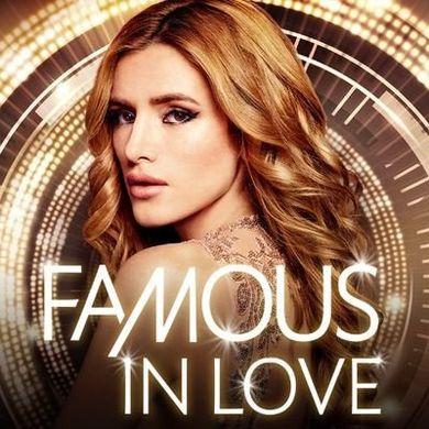 http3a2f2ffilmmusicreporter-com2fwp-content2fuploads2f20172f042ffamous-in-love