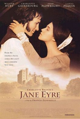 http3a2f2fimages2-fanpop-com2fimages2fphotos2f69000002fjane-eyre-movie-poster-1996-jane-eyre-6939407-509-755