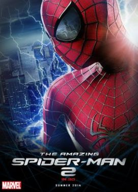 http3a2f2fpmcdeadline2-files-wordpress-com2f20142f062famazing-spider-man-2-poster__140603232341