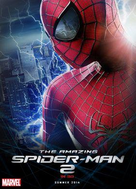 http3a2f2fpmcdeadline2-files-wordpress-com2f20142f062famazing-spider-man-2-poster__140603232341