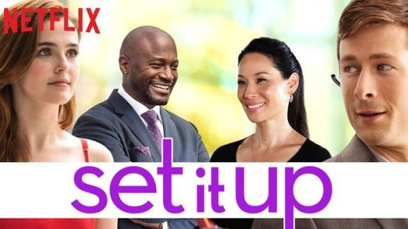 https3a2f2fnetflixinbelgie-be2fwp-content2fuploads2f20182f062fset-it-up-netflix-810x456