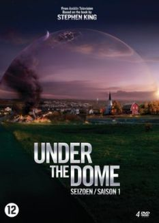 https3a2f2ftinselblog-files-wordpress-com2f20142f022funder-the-dome-s1-dvd-2d