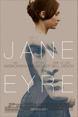 https3a2f2fwhatisannwatching-files-wordpress-com2f20142f012fjane-eyre-2011