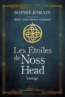http3a2f2fcdn-belgiqueloisirs-be2f2233683-1040944-thickbox2fles-etoiles-de-noss-head-tome-1-vertige