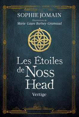 http3a2f2fcdn-belgiqueloisirs-be2f2233683-1040944-thickbox2fles-etoiles-de-noss-head-tome-1-vertige1