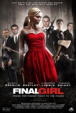 http3a2f2fwww-dvdsreleasedates-com2fposters2f8002ff2ffinal-girl-2015-movie-poster