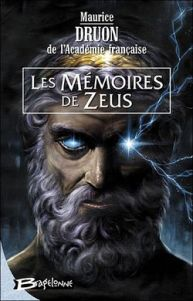 http3a2f2fwww-elbakin-net2ffantasy2fmodules2fpublic2fimages2flivres2flivres-les-memoires-de-zeus-339