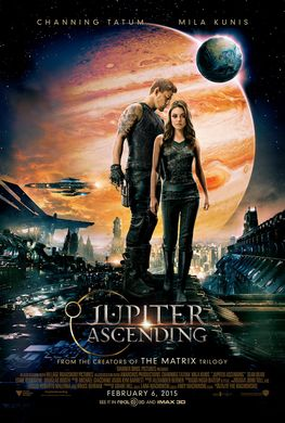 http3a2f2fwww-fatmovieguy-com2fwp-content2fuploads2f20142f092fjupiter-ascending-movie-poster