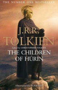 http3a2f2fwww-tolkienlibrary-com2fpress2fimages2fchildren-of-hurin-paperback