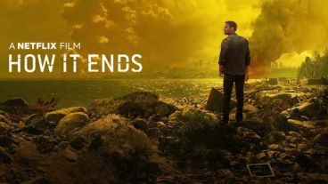 https3a2f2fwww-whats-on-netflix-com2fwp-content2fuploads2f20182f072fhow-it-ends-netflix-movie