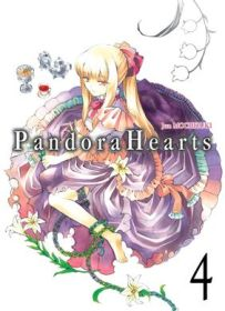 http3a2f2ftotal-manga-com2fimages2fcouverture2ffr-4-50336-b2fpandora-hearts-tome-4