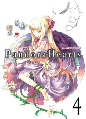 http3a2f2ftotal-manga-com2fimages2fcouverture2ffr-4-50336-b2fpandora-hearts-tome-4