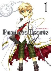 http3a2f2fwww-fant-asie-com2fwp-content2fuploads2f20102f062fpandora-hearts-1