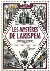 http3a2f2fwww-luapprouve-com2f425-large_default2fles-mysteres-de-larispem-tome-2-de-lucie-pierrat-pajot