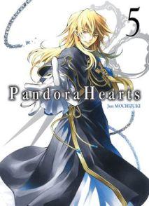 http3a2f2fwww-manga-news-com2fpublic2fimages2fvols2fpandora-hearts-5-ki-oon
