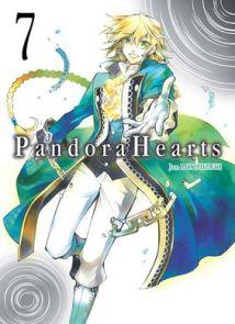 http3a2f2fwww-manga-news-com2fpublic2fimages2fvols2fpandora-hearts-7-ki-oon