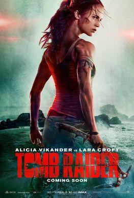 https3a2f2fwww-dvdsreleasedates-com2fposters2f8002ft2ftomb-raider-2018-movie-poster