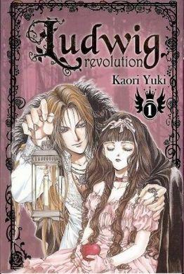 https3a2f2fwww-images-booknode-com2fbook_cover2f612fludwig-revolution2c-tome-1-60657-264-432