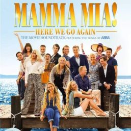 https3a2f2fwww-rollingstone-de2fwp-content2fuploads2f20182f072f132f102fmamma-mia-soundtrack-here-we-go-again