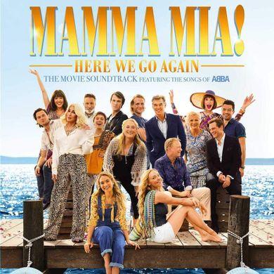 https3a2f2fwww-rollingstone-de2fwp-content2fuploads2f20182f072f132f102fmamma-mia-soundtrack-here-we-go-again