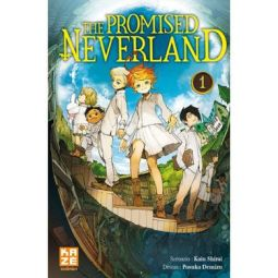 https3a2f2fwww-shinjuku-world-com2f24310-thickbox_default2fthe-promised-neverland-tome-1