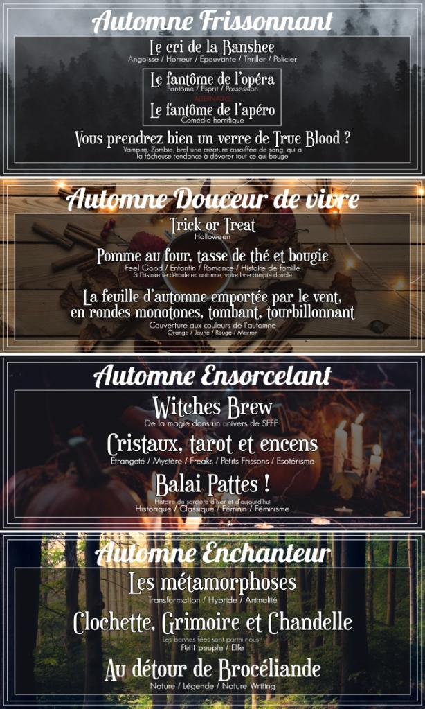 menu-21