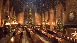 harry-potter-great-hall-09292015