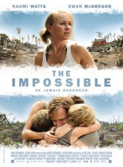 http3a2f2f2muchponey-com2fwp-content2fuploads2f20122f112fthe-impossible-affiche-hd-fr