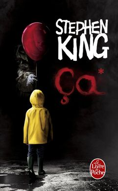 http3a2f2fclub-stephenking-fr2fimg2fnews2faout2f20172fca-stephenking-livredepoche2fstephenking-lelivredepoche-ca-reeidition-poche-2017-1-9782253151340