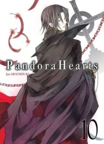 http3a2f2fwww-total-manga-com2fimages2fcouverture2ffr-4-64981-b2fpandora-hearts-tome-10