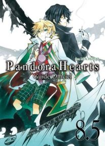 https3a2f2fimg-sanctuary-fr2fbig2fpandora-hearts-8-5-fanbook-volume-1-simple-46177