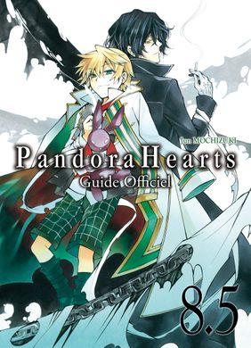 https3a2f2fimg-sanctuary-fr2fbig2fpandora-hearts-8-5-fanbook-volume-1-simple-46177