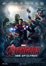 https3a2f2fnothingbutcomics-files-wordpress-com2f20152f052favengers-age-of-ultron-poster