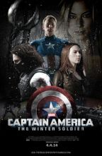 https3a2f2fnzfilmfreak-files-wordpress-com2f20142f042fcaptain_america_2__the_winter_soldier_poster_by_littlemissromanoff-d6dgl3m