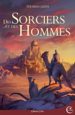 des-sorciers-et-des-hommes-1053275