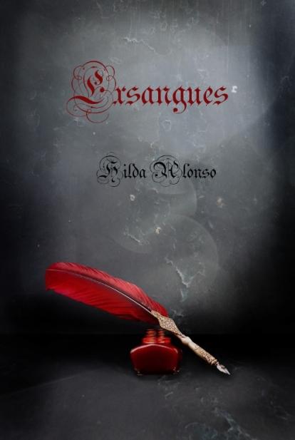 exsangues-980545