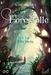 forestelle-tome-1-la-cite-verte-1091999