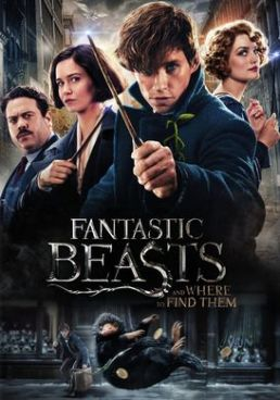 https3a2f2ffanart-tv2ffanart2fmovies2f2593162fmovieposter2ffantastic-beasts-and-where-to-find-them-58c5a8c86b339