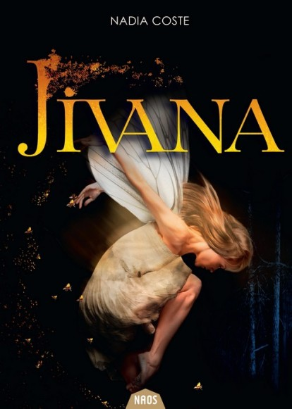 jivana-1129208